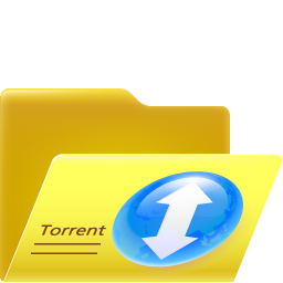 open-torrent-folder-icon